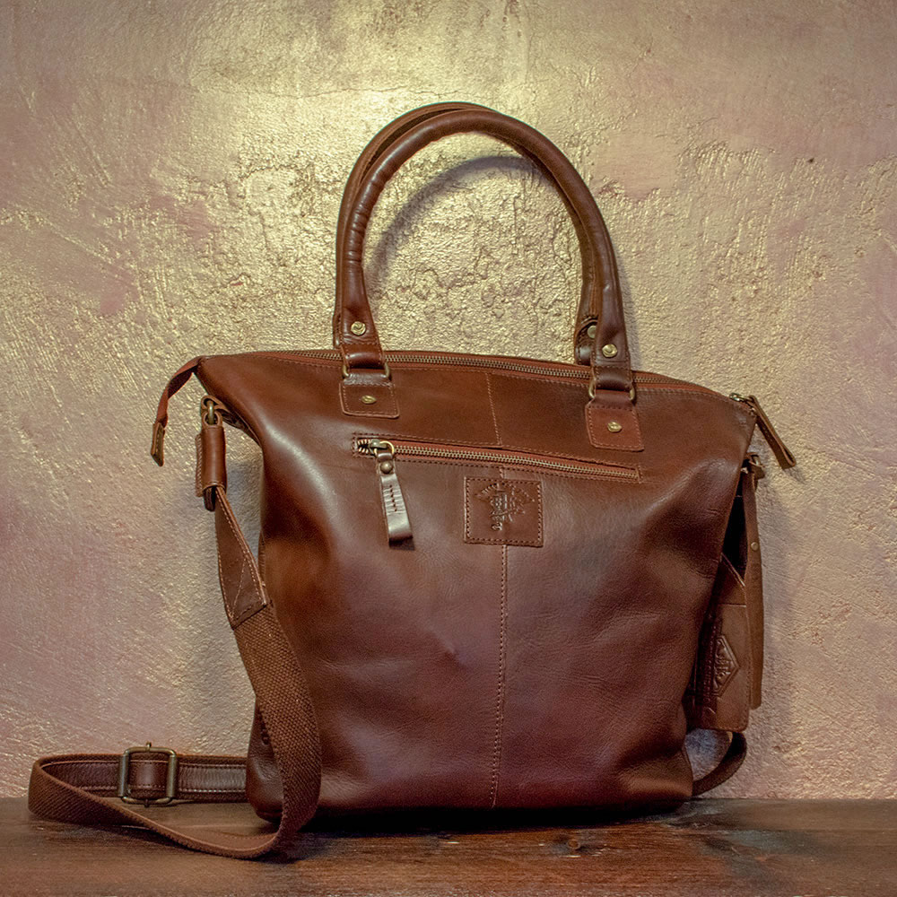 Billy-The-Kid Tasche 189€