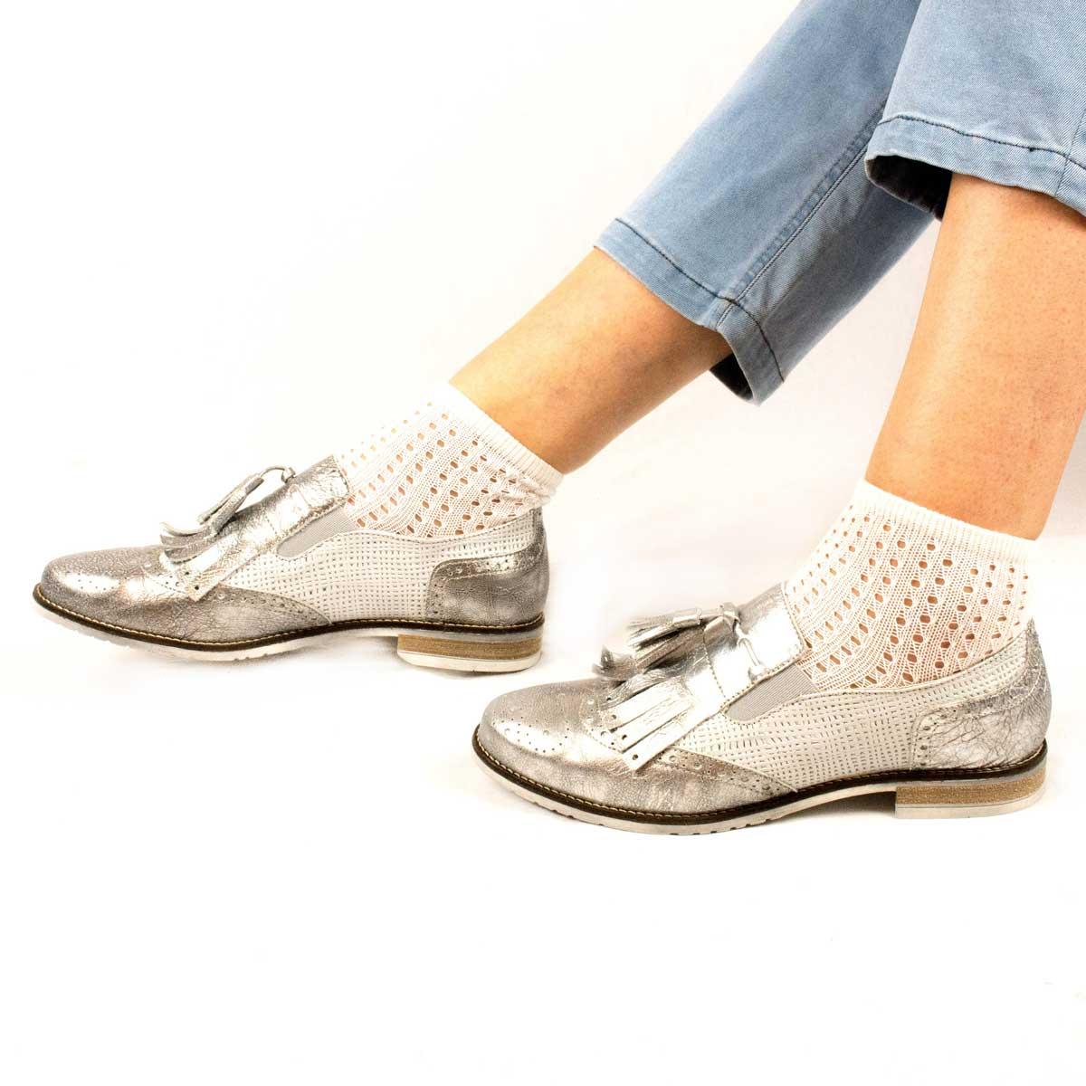 Maria Venturi Sneaker