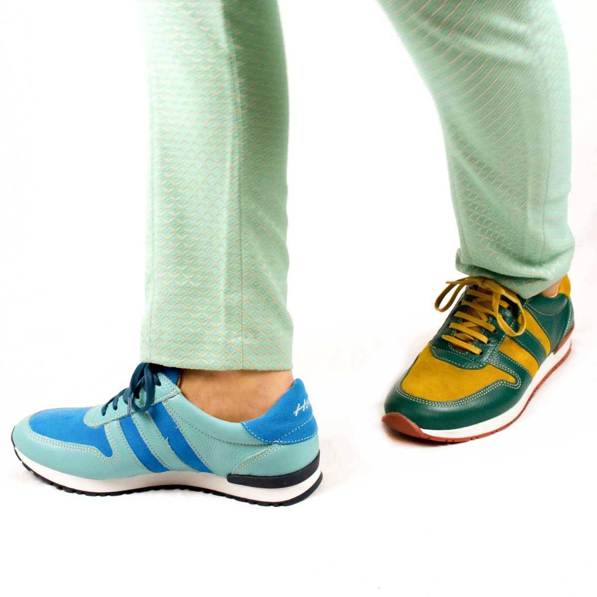 Wonders Sneaker