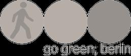 gogreen Berlin Schuhe