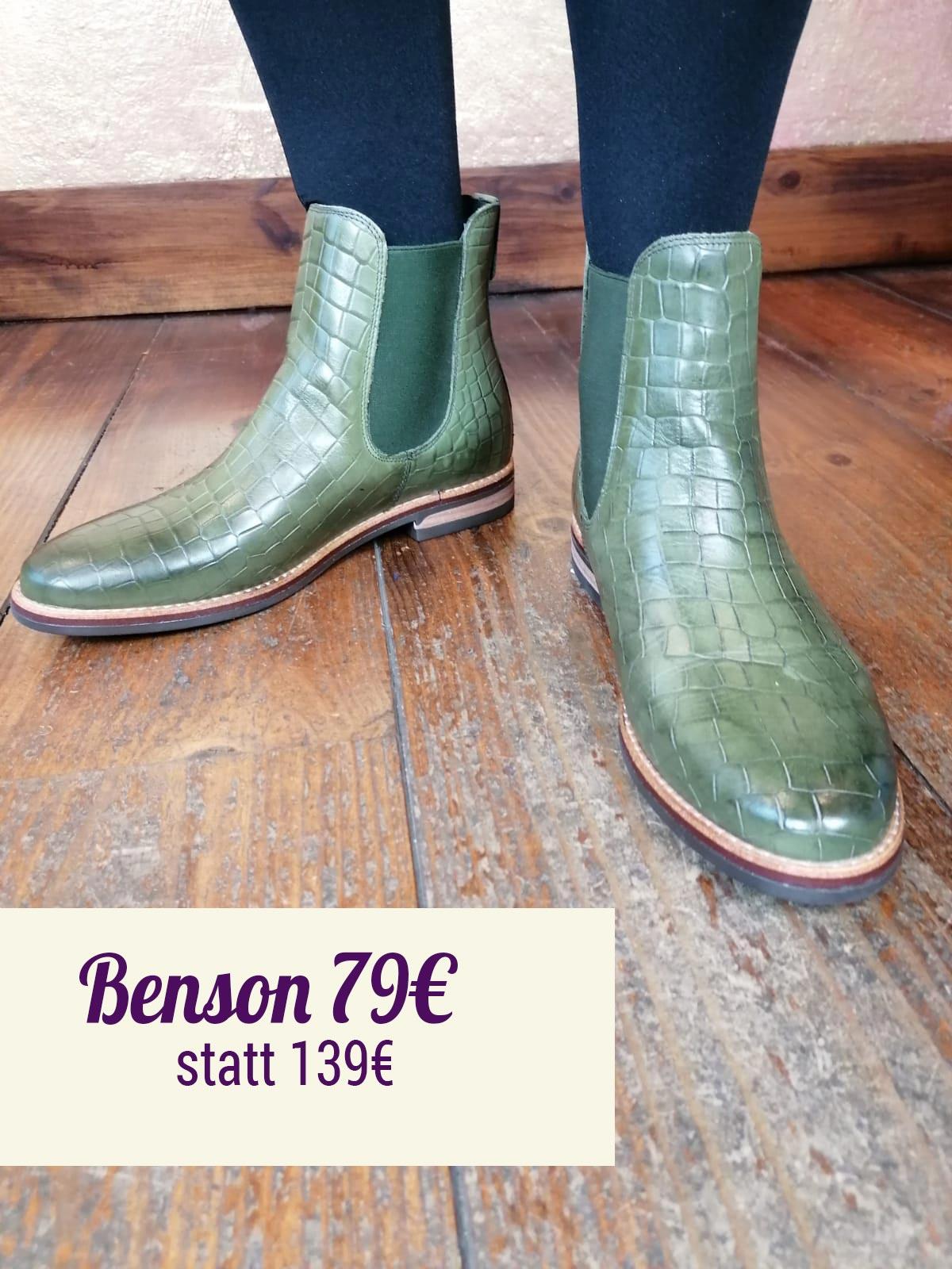 Benson-greta-crocco-Stiefelette