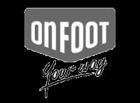 OnFood Schuhe