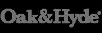 Oak & Hyde Lederschuhe