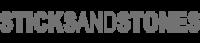 Sticksandstones aus Amsterdam ist das zur Zeit erfolgreichste Lederfashion-Label in Europa. Die Taschen, Portemonnaies und Accessoires in wirklich farbenfrohen Kollektionen bestechen durch ihr klares, raffiniertes und funktionales Design. J